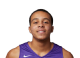 https://a.espncdn.com/i/headshots/mens-college-basketball/players/full/4398427.png