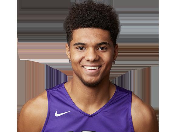 https://a.espncdn.com/i/headshots/mens-college-basketball/players/full/4398428.png