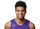 https://a.espncdn.com/i/headshots/mens-college-basketball/players/full/4398428.png