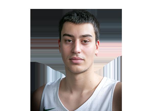 Aleksa Popovic