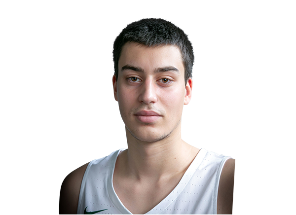 https://a.espncdn.com/i/headshots/mens-college-basketball/players/full/4399101.png