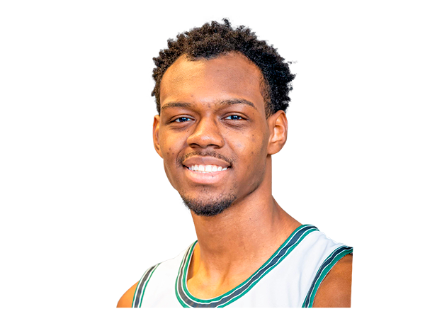https://a.espncdn.com/i/headshots/mens-college-basketball/players/full/4399102.png