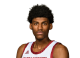 https://a.espncdn.com/i/headshots/mens-college-basketball/players/full/4399103.png
