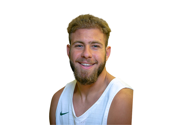 https://a.espncdn.com/i/headshots/mens-college-basketball/players/full/4399104.png