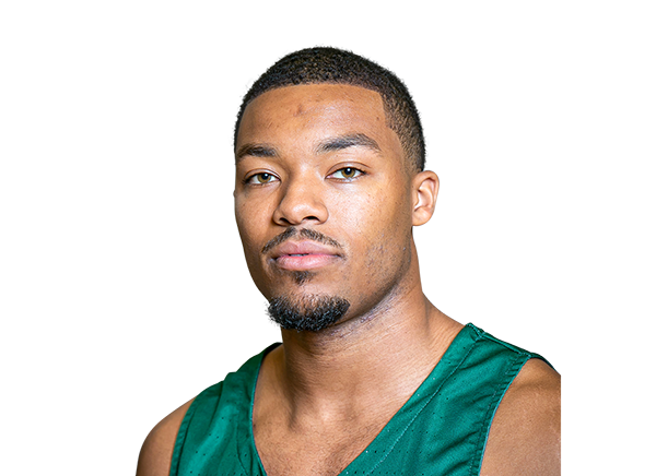https://a.espncdn.com/i/headshots/mens-college-basketball/players/full/4399105.png