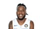 https://a.espncdn.com/i/headshots/mens-college-basketball/players/full/4399106.png