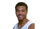 https://a.espncdn.com/i/headshots/mens-college-basketball/players/full/4399107.png