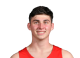 https://a.espncdn.com/i/headshots/mens-college-basketball/players/full/4402800.png