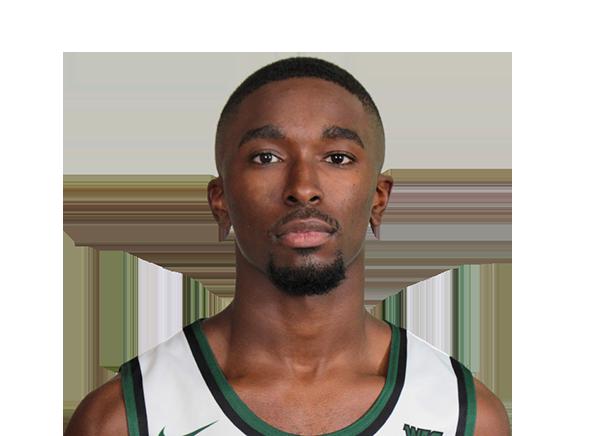 https://a.espncdn.com/i/headshots/mens-college-basketball/players/full/4403357.png