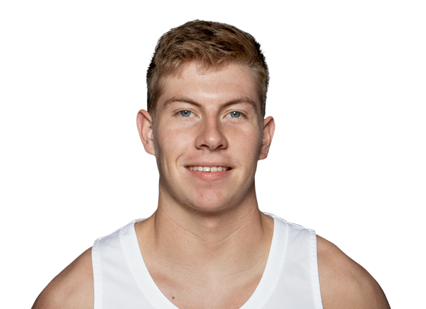 https://a.espncdn.com/i/headshots/mens-college-basketball/players/full/4403370.png