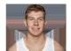 https://a.espncdn.com/i/headshots/mens-college-basketball/players/full/4403370.png