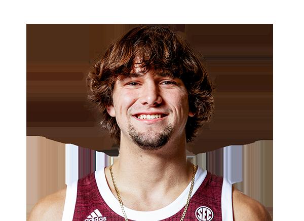 https://a.espncdn.com/i/headshots/mens-college-basketball/players/full/4403533.png