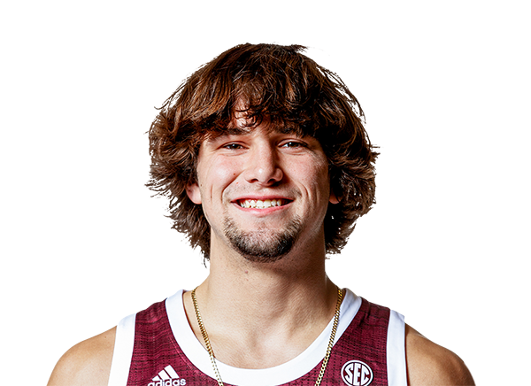 https://a.espncdn.com/i/headshots/mens-college-basketball/players/full/4403533.png