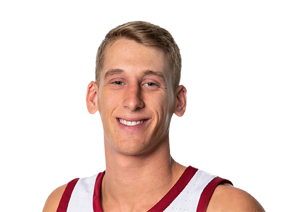 https://a.espncdn.com/i/headshots/mens-college-basketball/players/full/4404226.png