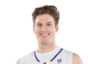 https://a.espncdn.com/i/headshots/mens-college-basketball/players/full/4404257.png