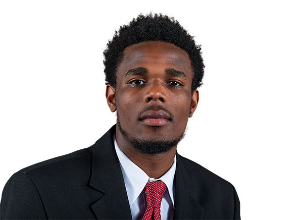 https://a.espncdn.com/i/headshots/mens-college-basketball/players/full/4406298.png