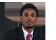 https://a.espncdn.com/i/headshots/mens-college-basketball/players/full/4406298.png