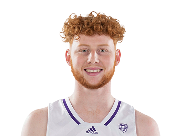 https://a.espncdn.com/i/headshots/mens-college-basketball/players/full/4407470.png