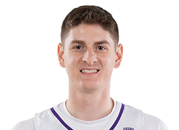 https://a.espncdn.com/i/headshots/mens-college-basketball/players/full/4407471.png