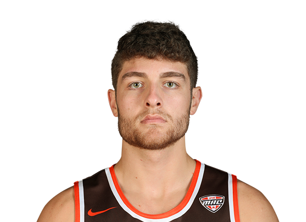 https://a.espncdn.com/i/headshots/mens-college-basketball/players/full/4409427.png