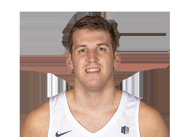 https://a.espncdn.com/i/headshots/mens-college-basketball/players/full/61743.png