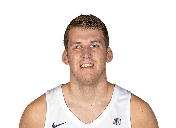 https://a.espncdn.com/i/headshots/mens-college-basketball/players/full/61743.png