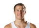 https://a.espncdn.com/i/headshots/mens-college-basketball/players/full/64915.png