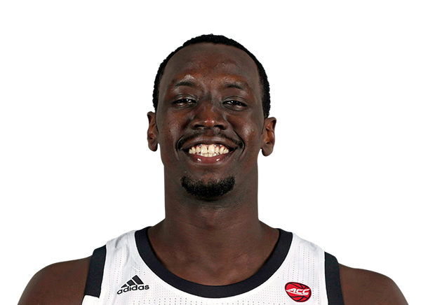 https://a.espncdn.com/i/headshots/mens-college-basketball/players/full/66591.png