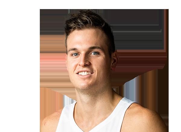 https://a.espncdn.com/i/headshots/mens-college-basketball/players/full/66687.png