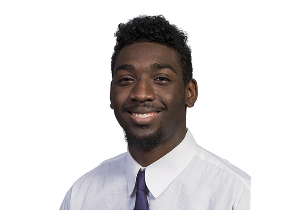 https://a.espncdn.com/i/headshots/mens-college-basketball/players/full/66853.png