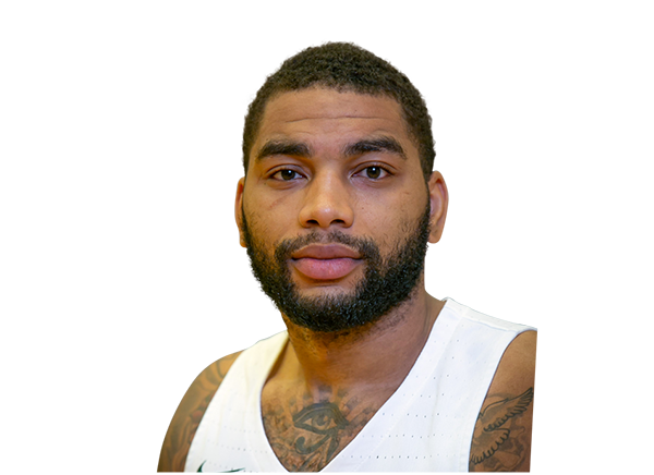 https://a.espncdn.com/i/headshots/mens-college-basketball/players/full/67060.png