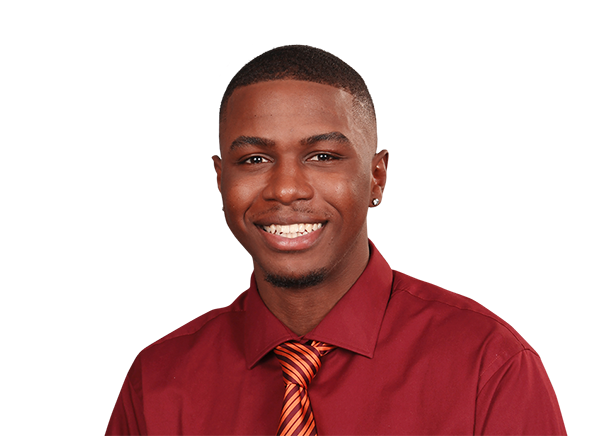 https://a.espncdn.com/i/headshots/mens-college-basketball/players/full/67275.png