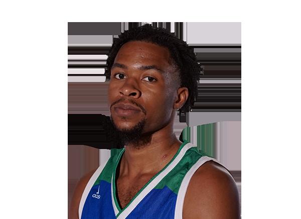 https://a.espncdn.com/i/headshots/mens-college-basketball/players/full/67414.png