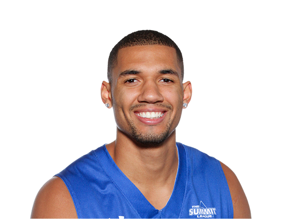 https://a.espncdn.com/i/headshots/mens-college-basketball/players/full/67440.png
