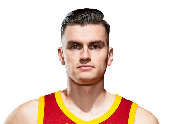 https://a.espncdn.com/i/headshots/mens-college-basketball/players/full/67660.png