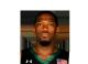 https://a.espncdn.com/i/headshots/mens-college-basketball/players/full/68109.png