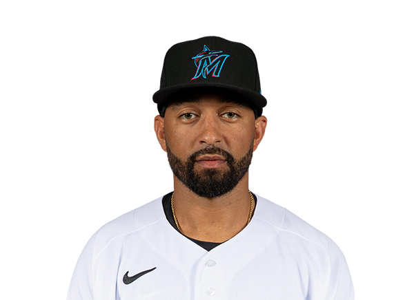 https://a.espncdn.com/i/headshots/mlb/players/full/28476.png