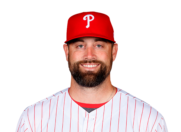 https://a.espncdn.com/i/headshots/mlb/players/full/28489.png