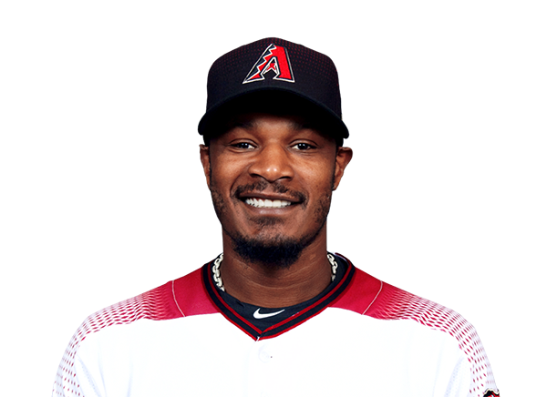 https://a.espncdn.com/i/headshots/mlb/players/full/28513.png