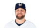 https://a.espncdn.com/i/headshots/mlb/players/full/28525.png