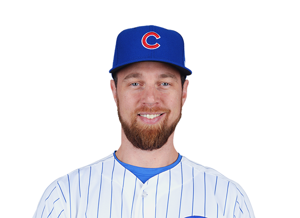 https://a.espncdn.com/i/headshots/mlb/players/full/28536.png