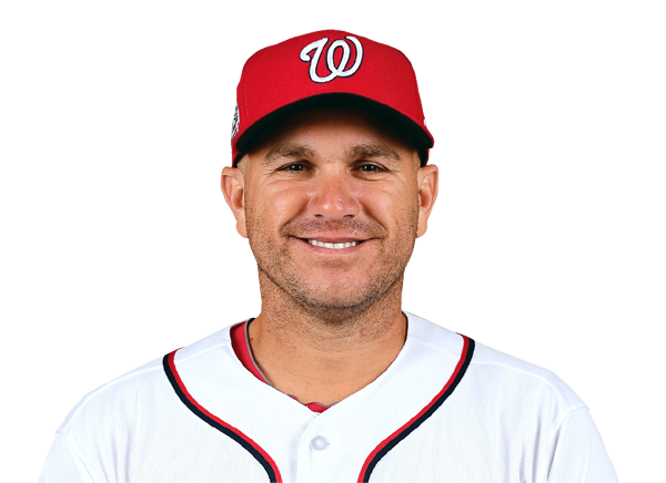 https://a.espncdn.com/i/headshots/mlb/players/full/28586.png