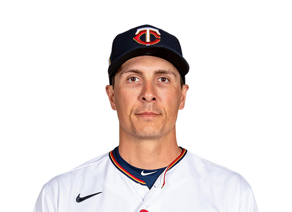 https://a.espncdn.com/i/headshots/mlb/players/full/28668.png