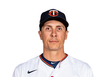 Image result for homer bailey
