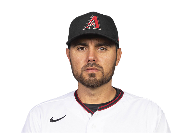https://a.espncdn.com/i/headshots/mlb/players/full/28688.png