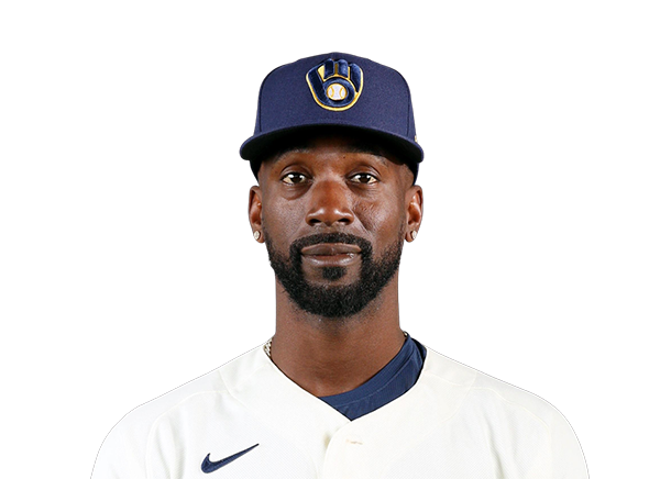 https://a.espncdn.com/i/headshots/mlb/players/full/28701.png