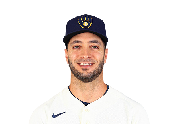 https://a.espncdn.com/i/headshots/mlb/players/full/28721.png