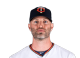 https://a.espncdn.com/i/headshots/mlb/players/full/28817.png