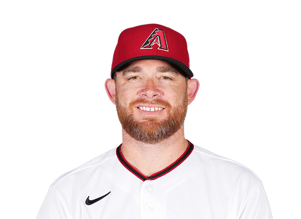https://a.espncdn.com/i/headshots/mlb/players/full/28864.png