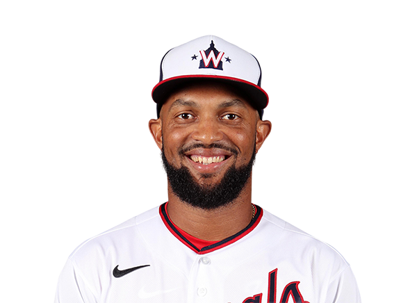 https://a.espncdn.com/i/headshots/mlb/players/full/28877.png